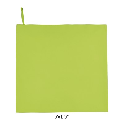 ATOLL-100_02936_Apple-green_A