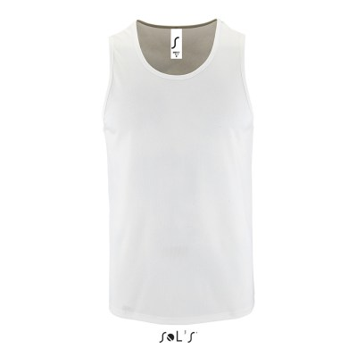 SPORTY-TANK-TOP-MEN_02073_white_A