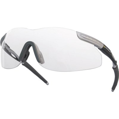 oculos-protecao-THUNDER-CLEAR-001