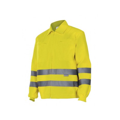 p155_amarelo-fluo_large