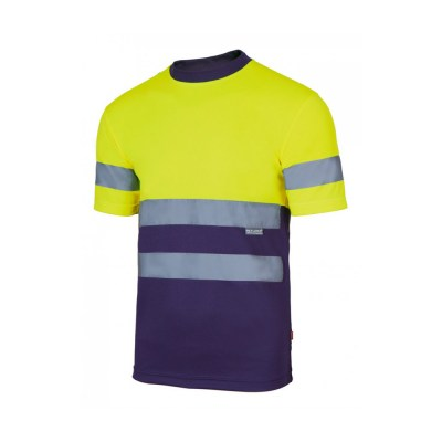 p305506_70-amarelo-fluo-navy_large